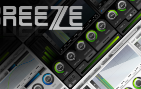 2C Audio Aether Expansion v2.5.0-SYNTHiC4TE