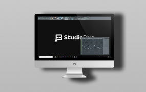[水果混音预设]StudioPlug – Official Mixing & Master (Preset Kit)