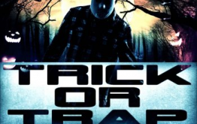 Kryptic Samples Trick Or Trap WAV MIDI