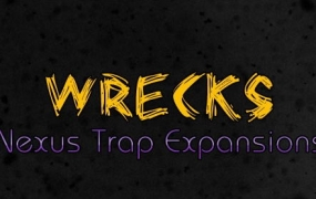 Wrecks Nexus Trap Expansions